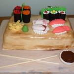 sushi_full