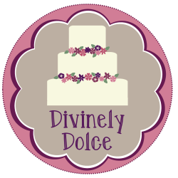 Divinely Dolce